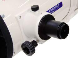 R200SS鏡筒_接眼部