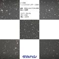 TS-A226_07